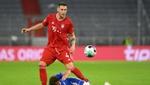 El Newcastle le puede hacer un favor al Bayern con Süle