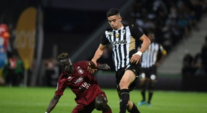 Latest transfer news and rumours from 30th September 2020. AFP