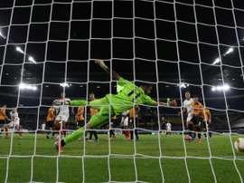 Séville et Donetsk rejoignent ManU et l'Inter en demi-finales