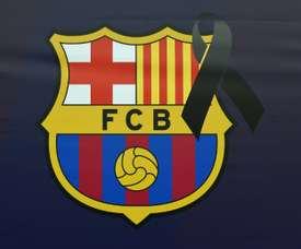 Espagne: Barcelone n'a pas fait de la diffamation sur les réseaux sociaux (audit)