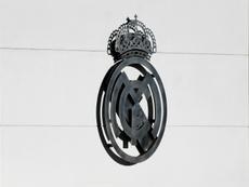 Le Real Madrid féminin est enfin né. AFP