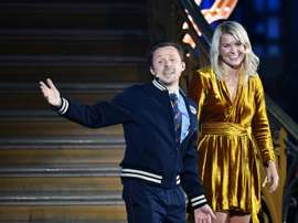 Ballon d'Or: le DJ Martin Solveig demande à Hegerberg de twerker, puis s'excuse