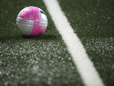 Le gardien d'une équipe vietnamienne est suspendu deux ans pour avoir encaissé trois buts. AFP
