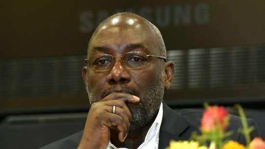 La Côte d'Ivoire saisit le TAS. AFP