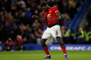 Manchester United v Liverpool: Preview and possible line-ups. AFP