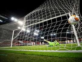 Manchester United et l'Inter Milan en demi-finales