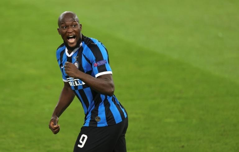 L'Inter a la Fiorentina après un match fou