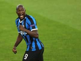 Italie: l'Inter se lance, premier test pour la Juve de Pirlo