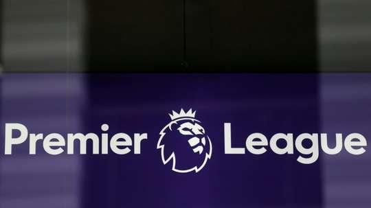 La Premier League veut obtenir 30% de baisse de salaire des footballeurs réticents. AFP