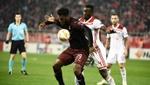 El Barcelona ve en Kessié una alternativa a Pogba