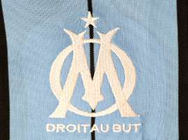 L'Olympique de Marseille prépare son gros mercato. AFP