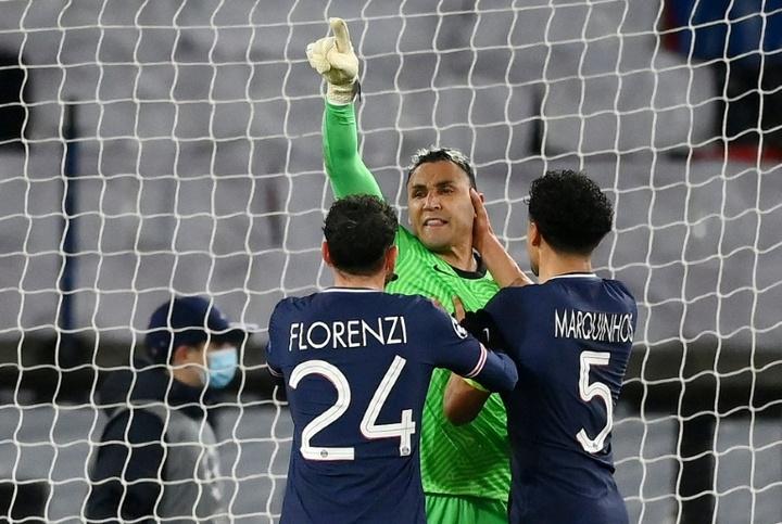 L'Inter pensa a Florenzi. AFP