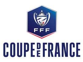 Grenoble élimine Clermont et affrontera Monaco en 32e. afp