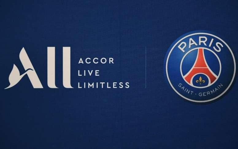 Psg S Main Sponsor To Continue In 2020 21 Besoccer