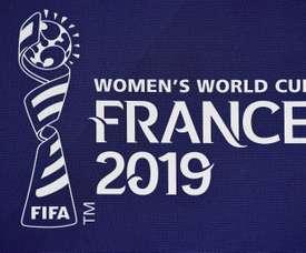 Les stars à suivre lors du Mondial 2019. AFP