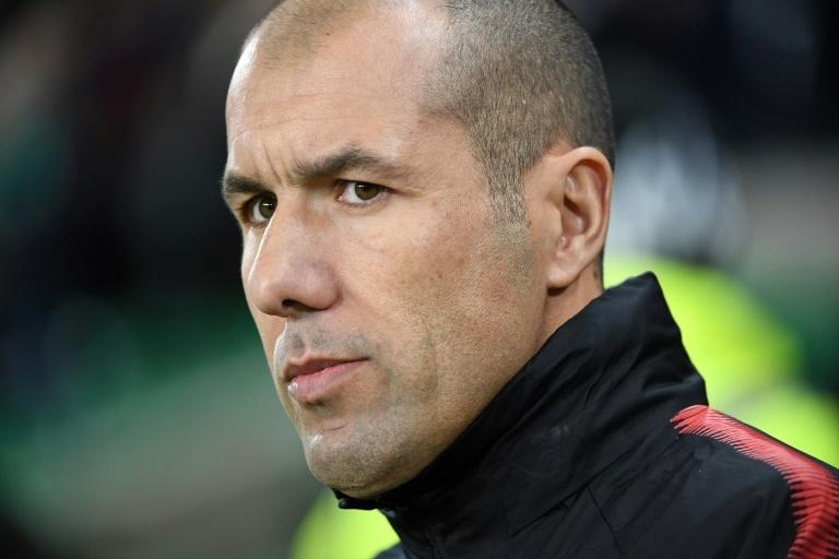 Ghezzal ne jouera pas contre Lyon — France