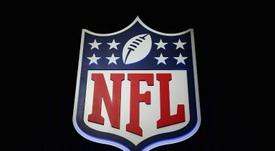La NFL pense pouvoir débuter sa saison début septembre. AFP