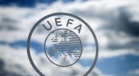 La Ligue des nations passe de 12 à 16 pays. AFP