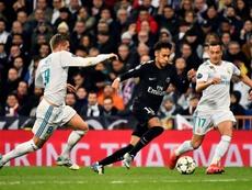 El Madrid contraataca por Neymar: 130 millones y Bale o James