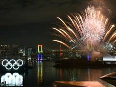 L'Australie bat l'Ouzbékistan et se qualifie pour Tokyo 2020. AFP
