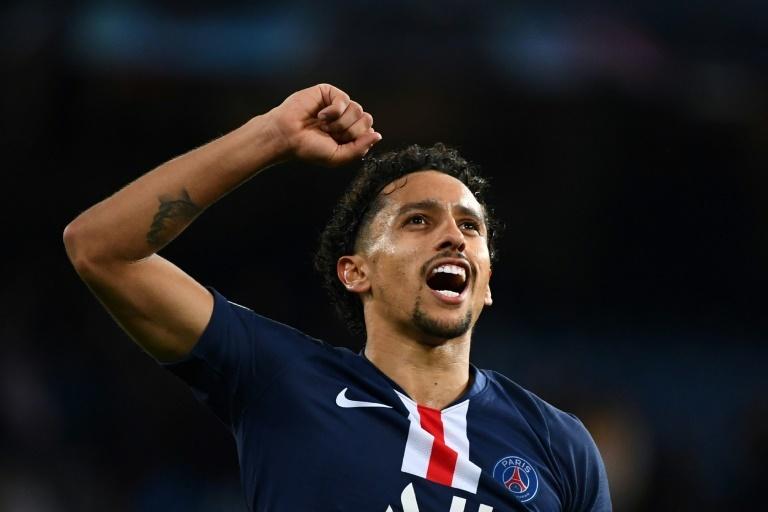 PSG : Un Brésilien bientôt de retour en France