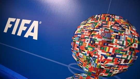 Mondial-2026: les villes-hôtes candidates se mettent au travail