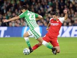Foot: La Liga face aux défis d'une reprise, entre chaleur, huis clos et blessures