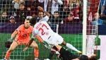 El Bayern ya negocia para fichar a Adeyemi