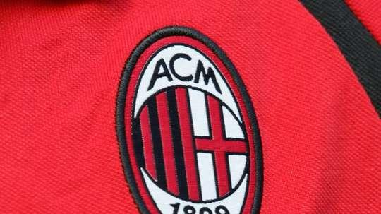 L'AC Milan menacé d'exclusion dune compétition UEFA. AFP