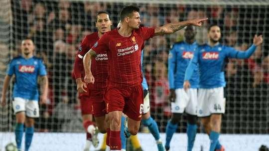 Due nuovi nomi per la Lazio. AFP
