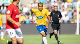 Rivaldo ve posible que el Madrid fiche a una de las estrellas del PSG. AFP