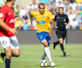 Rivaldo acredita que o PSG deixará sair uma das suas estrelas. AFP
