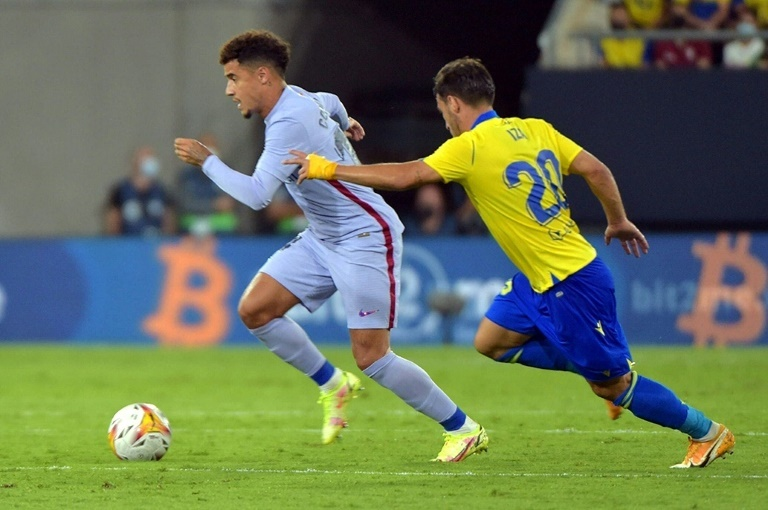 Arsenal and Tottenham, Coutinho's options to escape