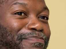 Cissé trouve un nouveau poste. AFP