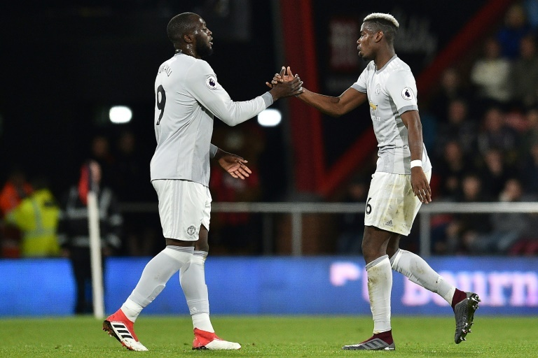Man United : Mourinho prêt à laisser partir Pogba ?