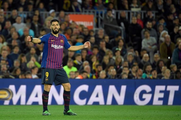 Barça : le club répond à une provocation de Klopp