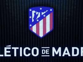 Le match Atlético-Leipzig est maintenu. afp