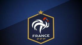 La FFF annonce l'arrêt définitif des championnats amateurs. AFP