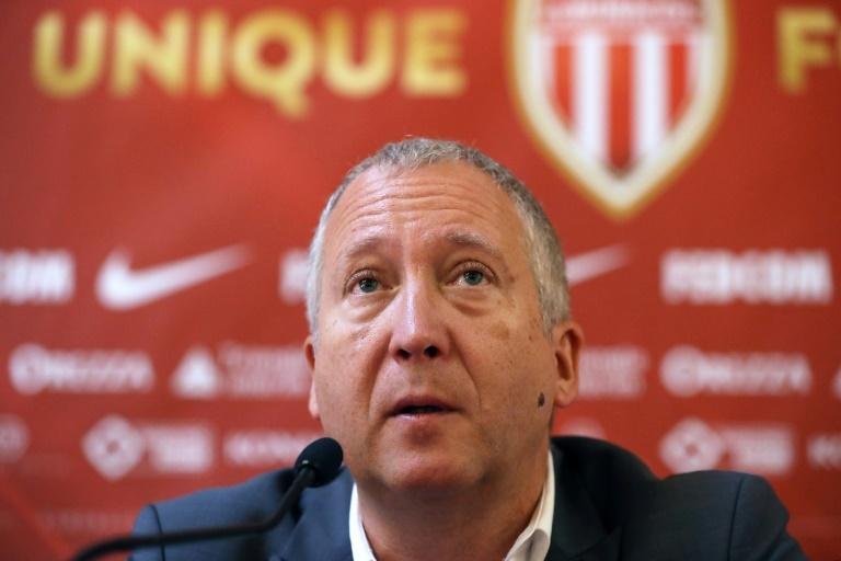 Mercato - Monaco : Henrichs a enfin signé (Officiel)