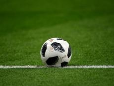 Ce qu'il s'est passé en Coupe de la Ligue. AFP