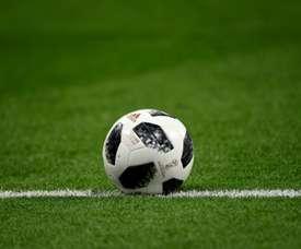 La Ligue 1 encore secouée. AFP