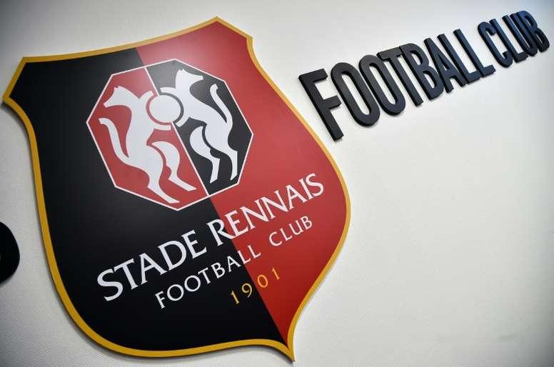Guclu va s'engager en prêt à Valenciennes. AFP