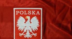 234 supporters polonais condamnés à des amendes. AFP