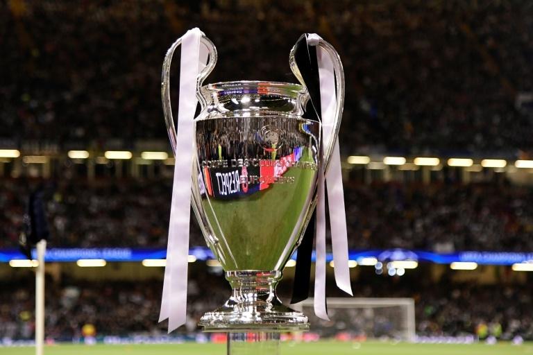 Cómo será la clasificación a Champions y Europa League — La UEFA cambia