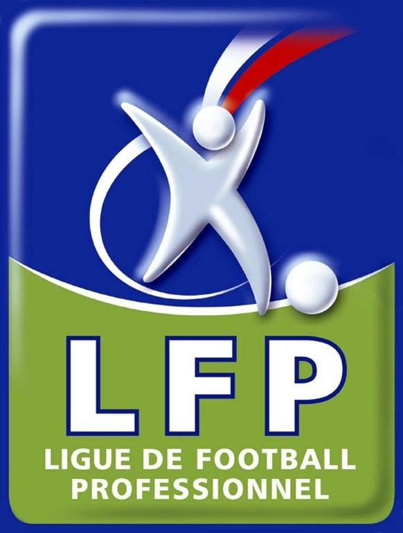 La Ligue ouvre une instruction après des rumeurs d'irrégularités lors de Caen-Angers. AFP