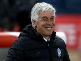 La Serie A a rendu ses derniers verdicts. Goal