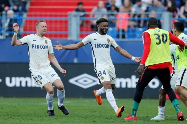 Jardim apporte une très bonne nouvelle aux Bleus — EdF