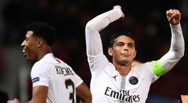 Diallo, Silva... l'infirmerie du PSG se remplit encore avant les fêtes. Goal