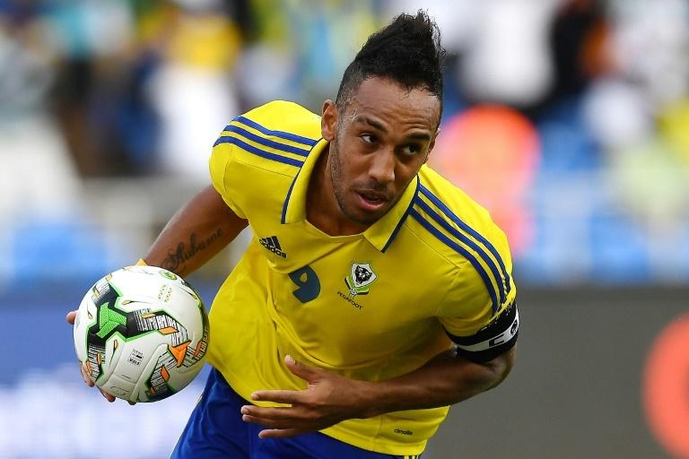 CAN 2021 (Q) : le Gabon perd sur le terrain, la CAF statuera