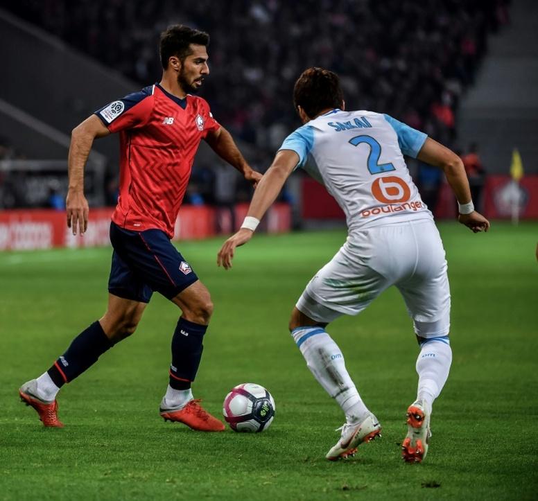 Fichajes Atlético de Madrid: Çelik por Juanfran